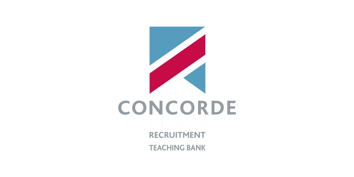 ED-web-CG_logo
